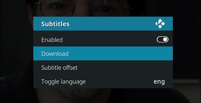 cara download film di laptop dengan subtitle
