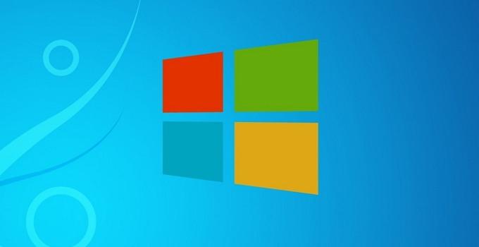 cara mengganti password login screen di windows 10