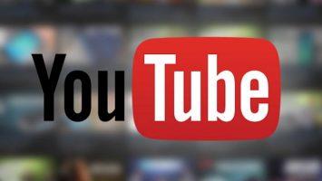 cara menghapus video di youtube