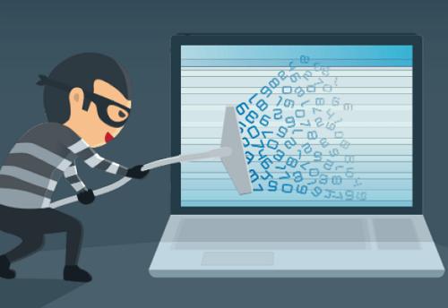 pengertian cybercrime beserta contoh kasus cybercrime