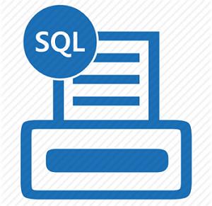 fungsi SQL
