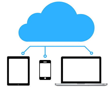 apa itu cloud storage dan fungsi cloud stoage