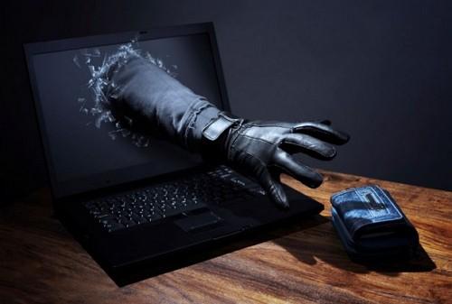 jenis-jenis cybercrime (carding)