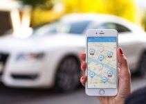 pengertian GPS dan manfaat GPS