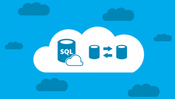 pengertian SQL dan fungsi SQL