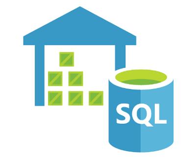 pengertian SQL adalah