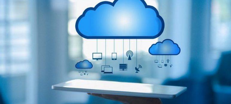 Pengertian Cloud Storage Beserta Fungsi Cara Kerjanya Lengkap
