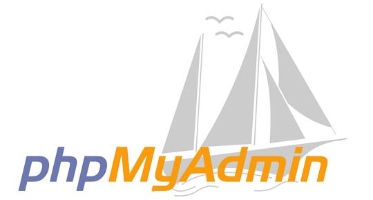 pengertian phpMyAdmin adalah