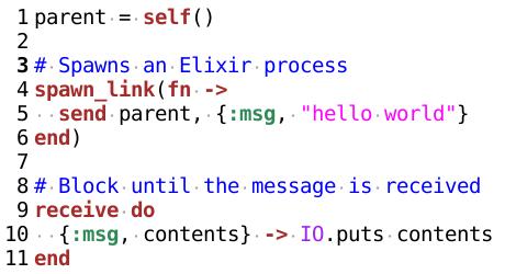 pengertian syntax adalah
