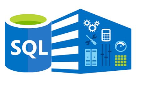perintah SQL