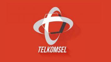 2 Cara Cek Registrasi Kartu Telkomsel