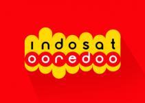 Cara Cek Nomor Indosat Im3