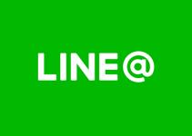 cara membuat grup di Line