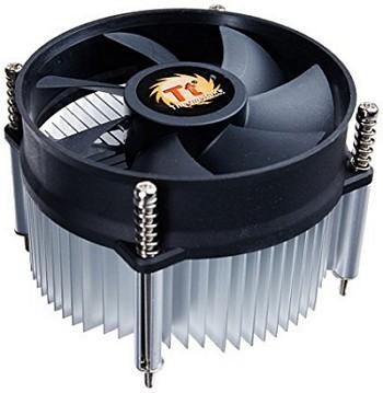 komponen komputer untuk sirkulasi udara