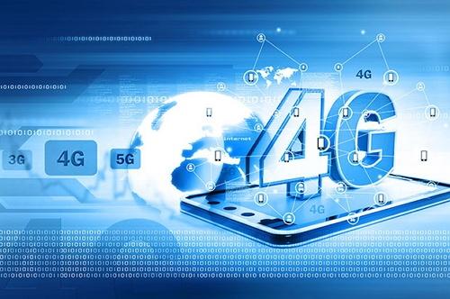 kelebihan dan kekurangan 4G