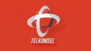 daftar paket nelpon telkomsel