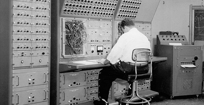 penemu komputer