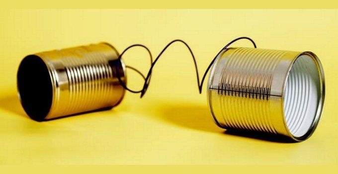 pengertian komunikasi dan fungsi komunikasi adalah