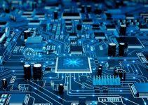 pengertian teknologi informasi dan manfaat teknologi informasi adalah