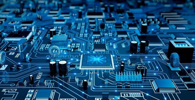 Hasil gambar untuk Pengertian Teknologi Informasi