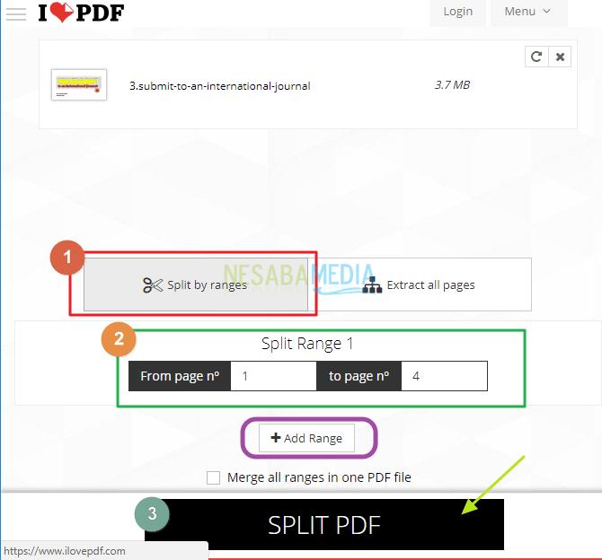 ilovePDF 1