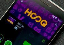 Cara Cek Kuota HOOQ Telkomsel
