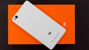 Cara Cek Xiaomi Asli atau Palsu