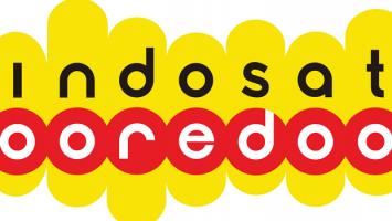 Paket Internet Indosat murah terbaru