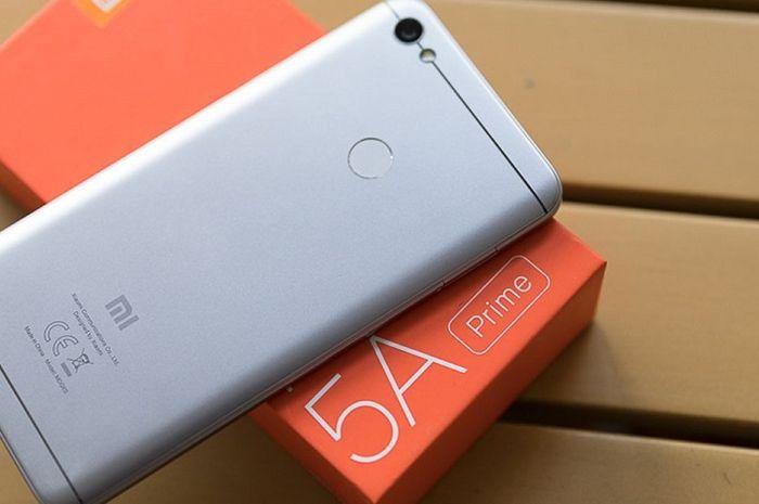 4 Cara Cek IMEI Xiaomi Asli atau Palsu Terbukti Akurat! (Semua Tipe)