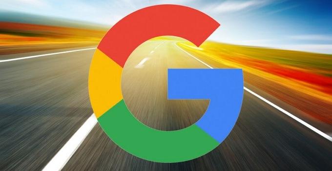 cara mengganti password akun google