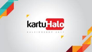 paket internet kartu Halo