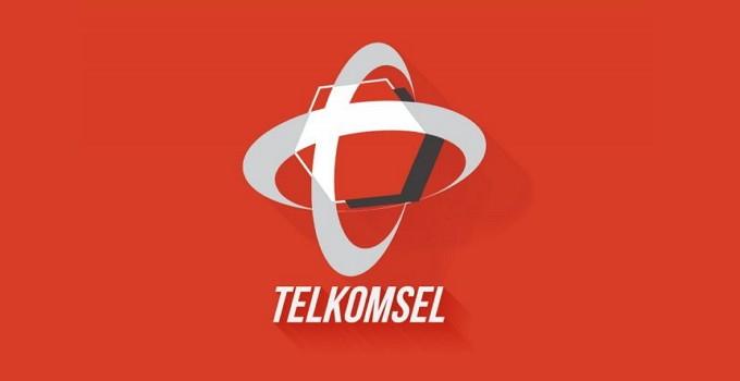 paket internet telkomsel murah kuota besar 3g 4g