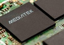 pengertian chipset dan fungsi chipset