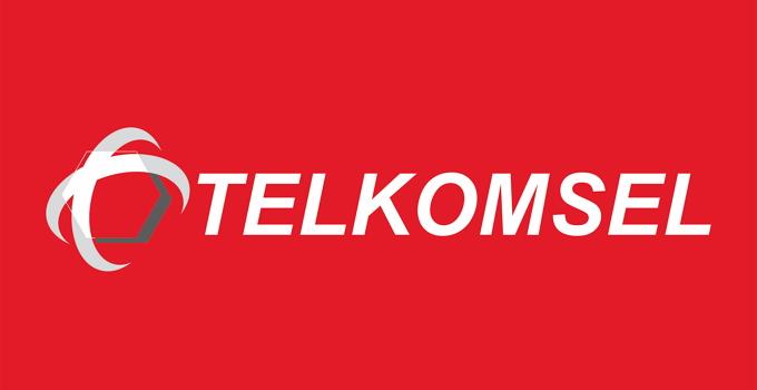 Cara Cek Bonus Telkomsel / SimPATI