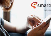 4+ Cara Cek Pulsa Smartfren 4G / GSM dengan Cepat (Terbaru 2020)