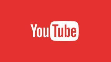 Cara Download Subtitle Youtube