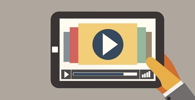Cara Download Video Dari Internet