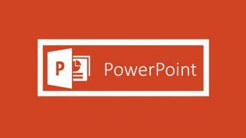 cara membuat animasi di Power Point