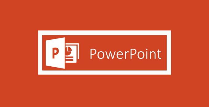 80 Gambar Animasi Untuk Power Point Terbaik