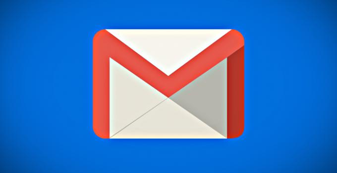 Cara Membuat Email di Google