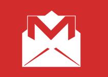 Cara Membuat Folder Di Gmail