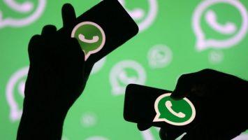 Cara Membuat Grup di Whatsapp