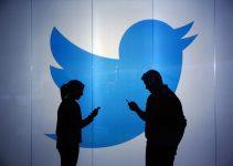 Cara Menonaktifkan Twitter