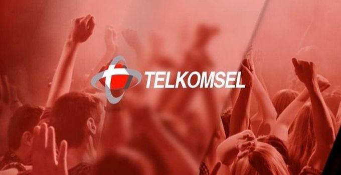 Cara Menukar Poin Telkomsel