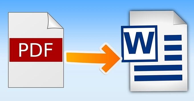 convertir img a pdf gratis