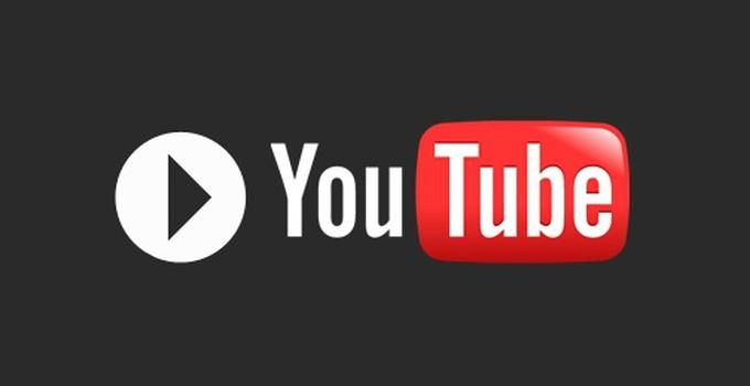 Cara Nonton Youtube Offline