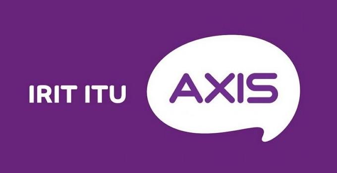 2 Cara Registrasi Ulang Kartu AXIS Tanpa Ribet! Terbaru 2018