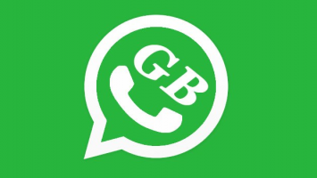 Cara Setting GBWhatsApp