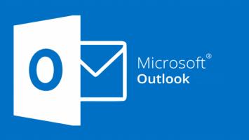 Cara Setting Gmail Di Outlook