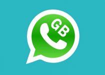 Download GBWhatsApp APK Terbaru